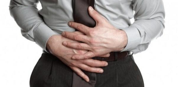 Bagaimana Cara Mengobati Penyakit Hernia