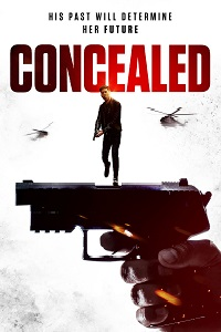 Watch Concealed Online Free in HD