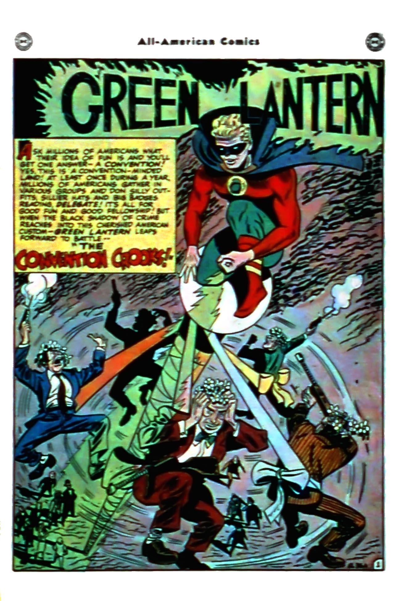 Read online All-American Comics (1939) comic -  Issue #102 - 39