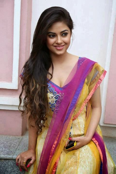 Desi Girls Images Wallpapers