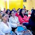 É realizado em Piritiba o 1° Fórum Pense, Repense e Mude!