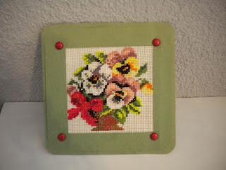 271—- Kartki z kwiatami…