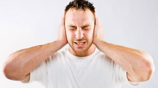 وصفات طبيعية تخلصك من وجع الأذن
