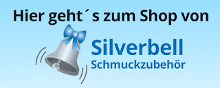 Silverbell - Shop für Schmuckzubehör zum selbermachen