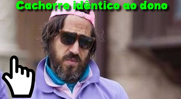 http://humordido.net/index.php/2016/11/09/cachorro-cara-do-dono/