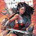 Wonder Woman – War-Torn | Comics