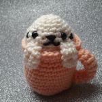 https://craftchamp.wordpress.com/2017/01/22/kit-tea-weekend-crochet-along-2/
