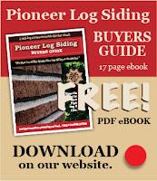http://pioneerlogsiding.com