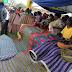 Matukio : Waziri, Mkuchika Awafunda Walengwa wa TASAF