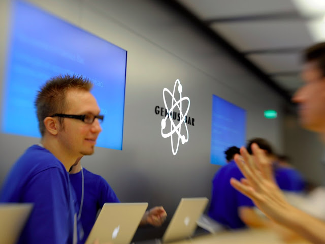 Apple Support Center - Apple Destek Merkezi