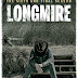 Longmire: The Sixth And Final Season Releasing on Blu-Ray, and DVD 11/20
