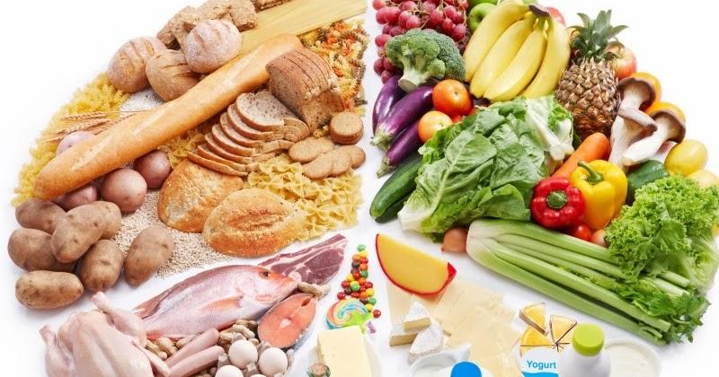 Recetas dieta dash para hipertensos