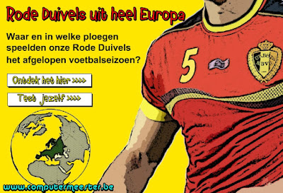 http://www.computermeester.be/rode_duivels_europa.htm