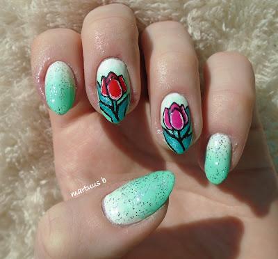 http://martuuszakatek.blogspot.com/2016/03/wiosna-wiosna-w-koo-tulipanowo-wiosenne.html