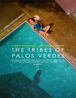 descargar JThe Tribes of Palos Verdes Película Completa HD 720p [MEGA] [LATINO] gratis, The Tribes of Palos Verdes Película Completa HD 720p [MEGA] [LATINO] online