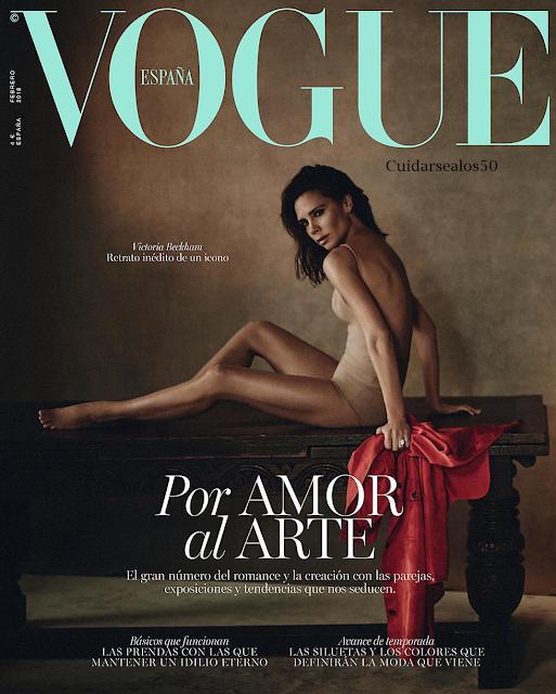 Revista Vogue
