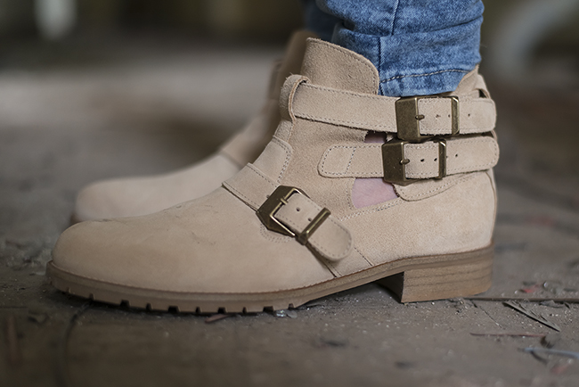 cut-out-boots