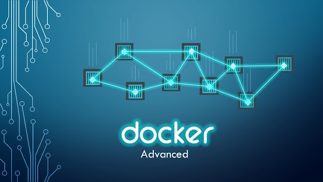 Docker Advanced - SWARM - Hands-on - DevOps