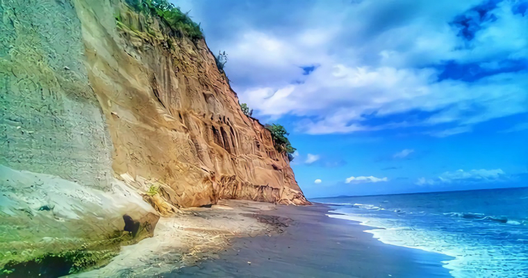 Image result for Lingkoq Datu – P