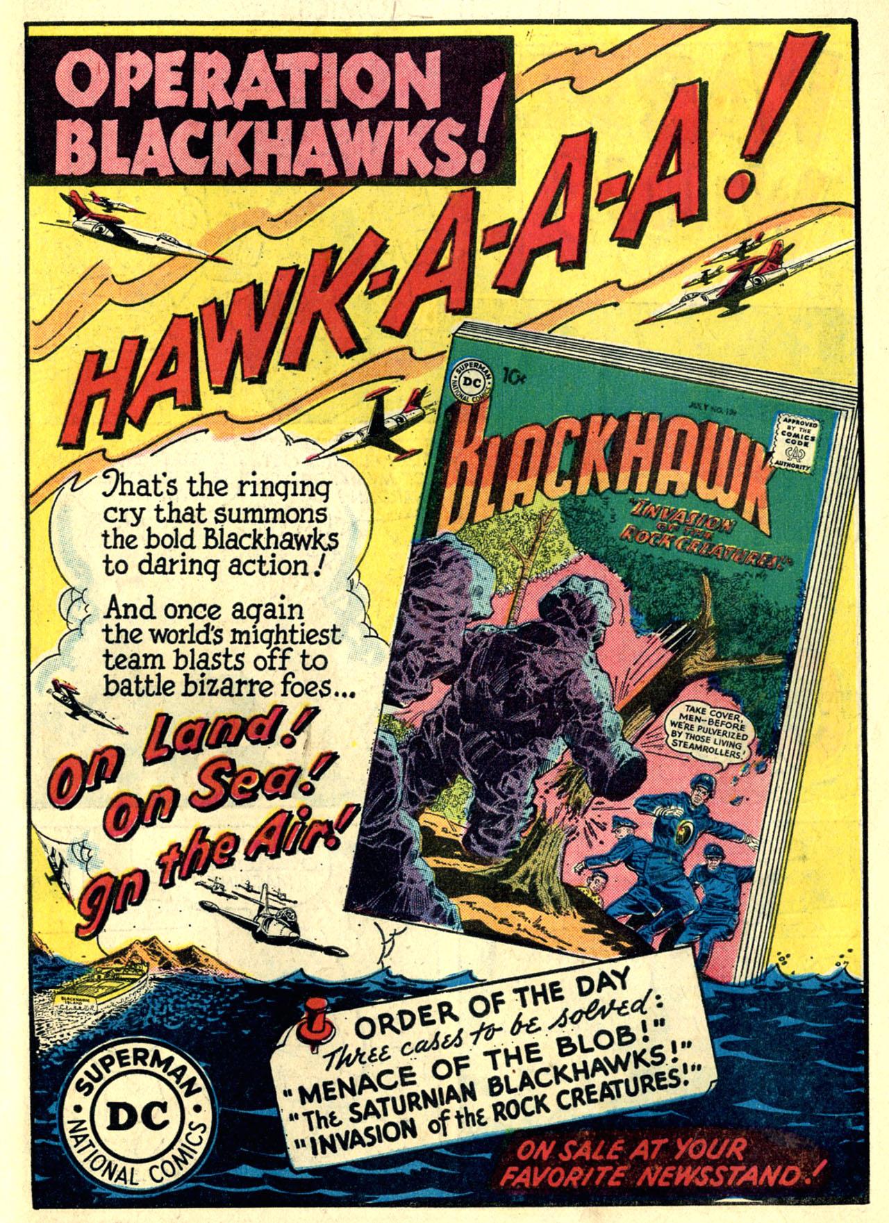 Detective Comics (1937) 269 Page 14