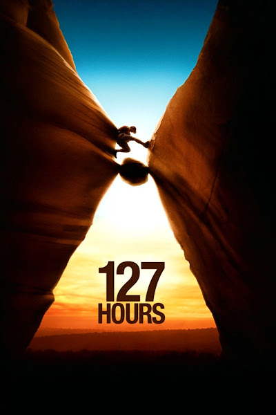 127 Hours Movie Download (2010) Dual Audio, 480p, 720p, 1080p, BluRay, ESubs