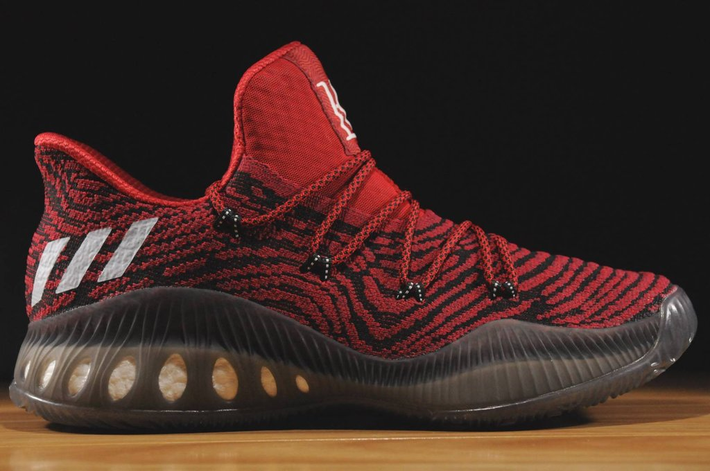 outlet store 59d3f c66b5 Crazy Explosive Low Kyle Lowry PE  Analykix