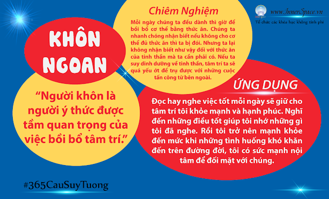 gia-tri-khon-ngoan-CauSuyTuongMoiNgay