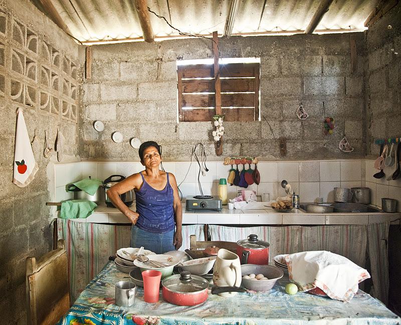Rencontres femmes cubaines