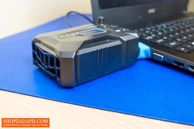 laptop vacuum cooler philippines
