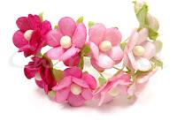 https://cherrycraft.pl/pl/p/Kwiatuszki-Sweetheart-MIX-ROZOWY-10-szt.-Wild-Orchid-Crafts/2300