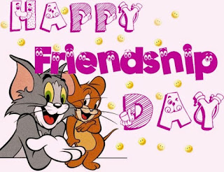 Happy Friendship funny Quotes