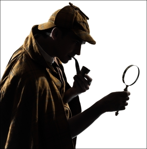 Mystery Riddles And Answer | Best Riddles and Brain Teasers