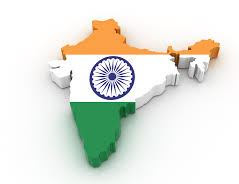 Quotes On India in Hindi