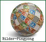 Bilder-Pingpong