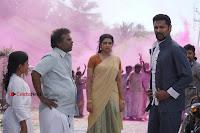 Prabhu Deva Lakshmi Menon Starring Young Mung Chung Tamil Movie Stills .COM 0027.jpg