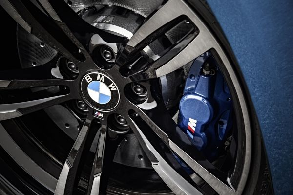 P90199680 lowRes the new bmw m2 10 20 BMW M2 Coupe : Ένα εργοστασιακό drift car BMW, BMW 2002 turbo, BMW M2, BMW M2 Coupé, COUPE
