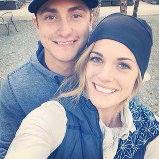 Tyler Bozak Wife