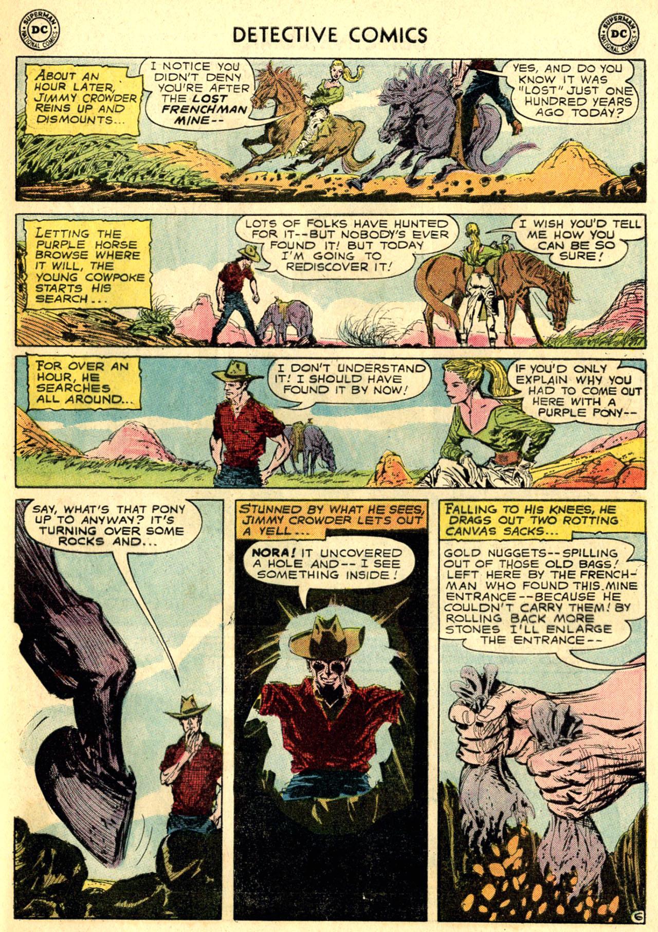 Detective Comics (1937) 329 Page 28