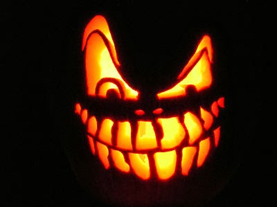 Pumpkin Carving Ideas For Halloween 2018 Jack O Lantern