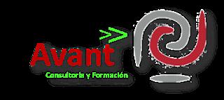 avantpage.es