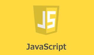 Hot - Chia sẻ khóa học JavaScript chuyên sâu - AnonyHome