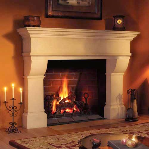 Tree Of Life Fireplace Surround: Mind Blowing Resources: 40 Signs That Remind You Of