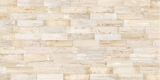 Colored body porcelain stoneware EXPO BEIGE