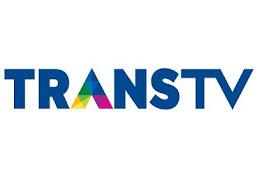 Lowongan Kerja PT Televisi Transformasi Indonesia (TRANS TV)