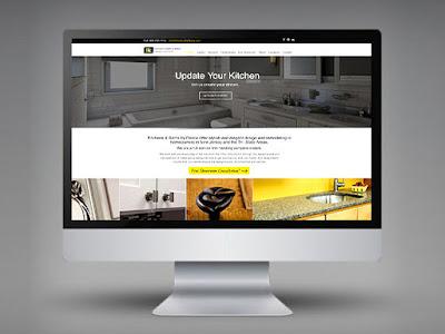 web designing company in calicut