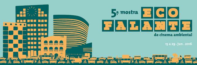 5ª Mostra Ecofalante promove sessões de filmes e debates nas dez unidades das Fábricas de Cultura