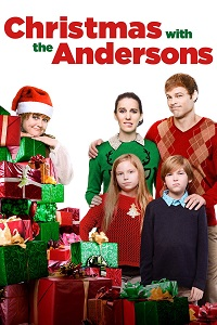Watch Christmas with the Andersons Online Free in HD