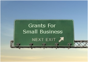 forbes_recommends_these_3_types_of_grants