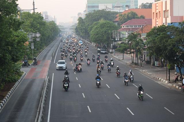 DAFTAR IBUKOTA PROVINSI DI INDONESIA