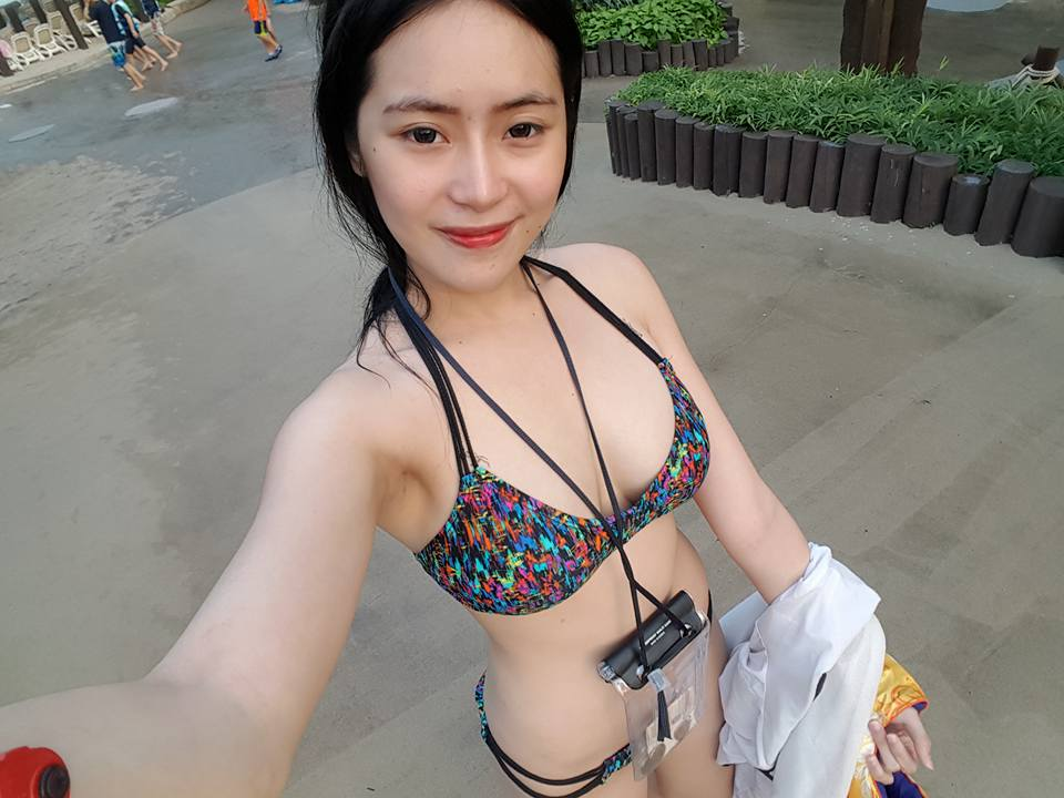 melrose park single asian girls Illinois single babes personals for singles our dating site offers local ladies contacts for dating find most beautiful girls from illinois, united states without.